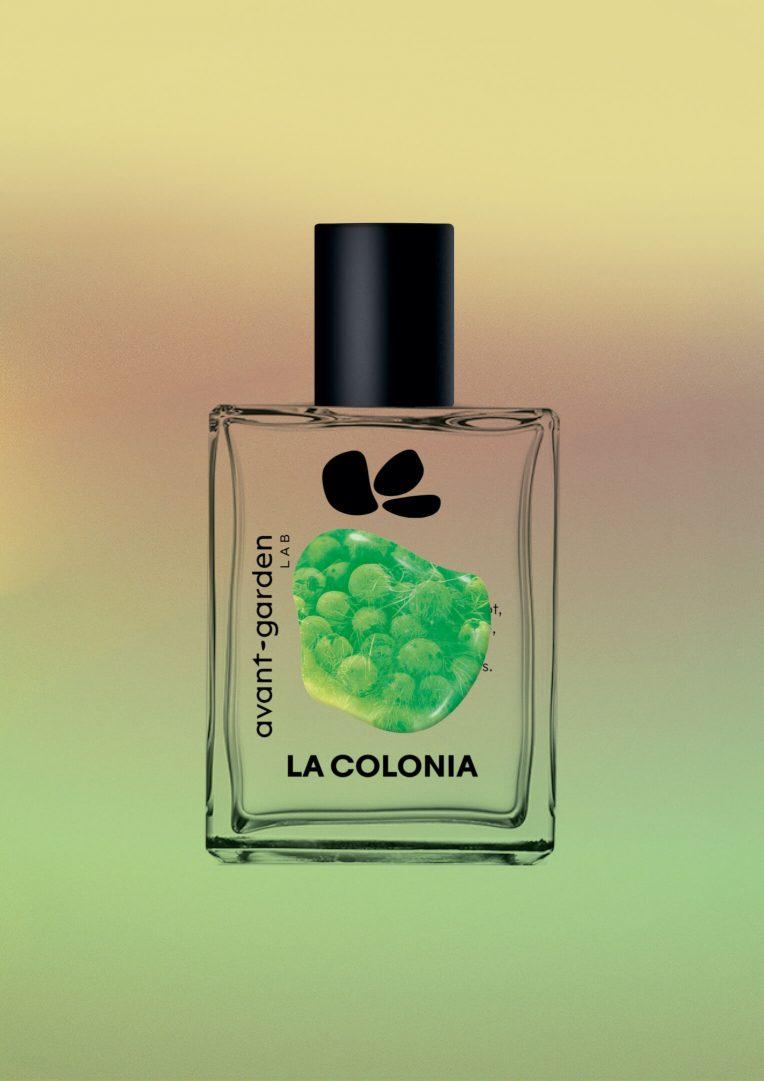 la colonia web 764x1081 - All perfumes