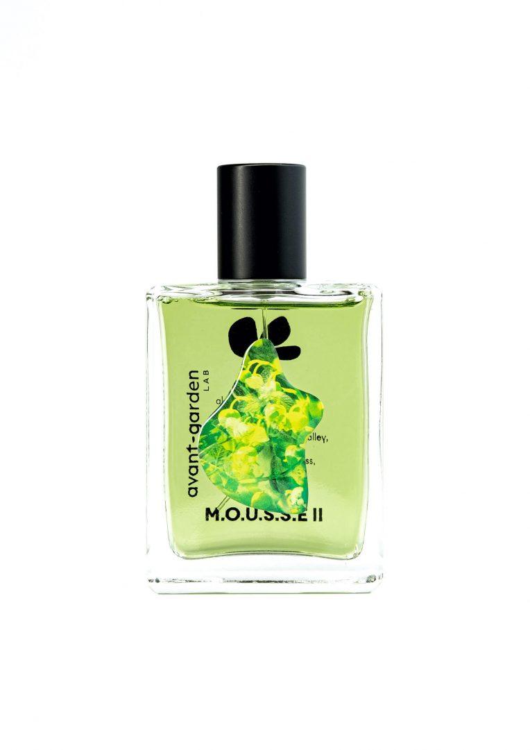 mousse 2 eau de parfum 764x1081 - All perfumes