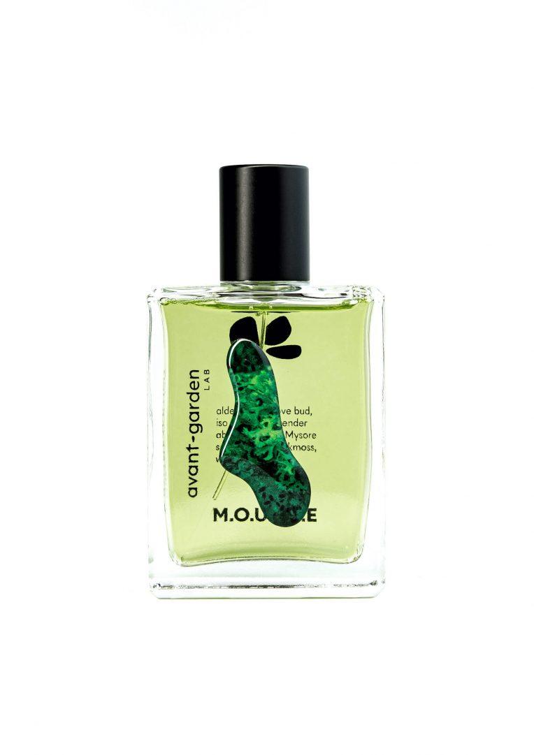 mousse eau de parfum 764x1081 - All perfumes