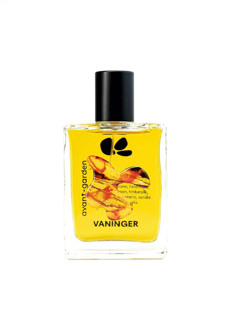 vaninger eau de parfum 1 764x1081 - All perfumes