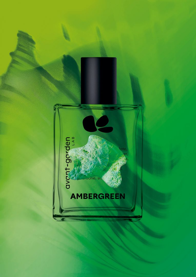 ambergreen web 764x1081 - All perfumes