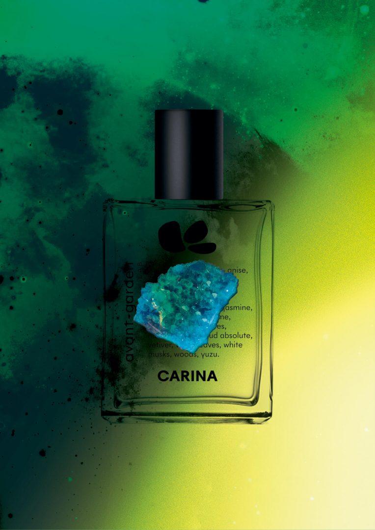carina web 764x1081 - All perfumes