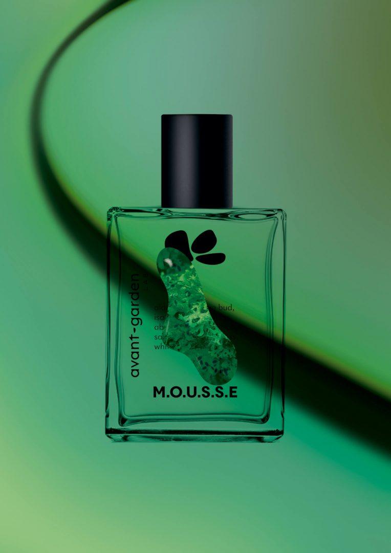 m1 web 764x1081 - All perfumes