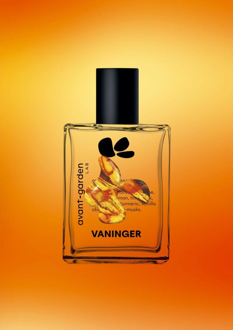 vaninger-eau-de-parfum