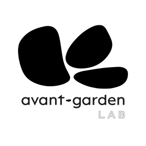 Logo Avantgarden-lab
