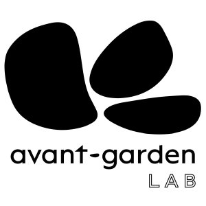 logotipo avant garden 300x300 - My account